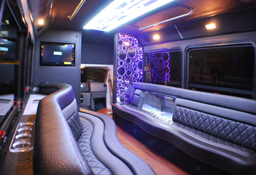 Ny Limousine Nyc Limo Westchester County Ny Limo Tours Jfk