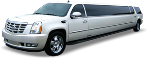 NY Limousine NYC Limo Westchester County NY Limo Tours JFK airport limo
