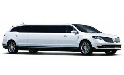 New York City Wedding Limousine Nyc Wedding Limo Service