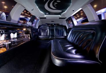 foxwood casino bus new york