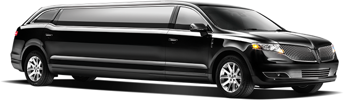 Pay Tolls Online Nyc >> New York City Shopping Limo, ladies NYC shopping limousine ...